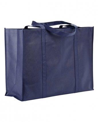 Shopper maxi