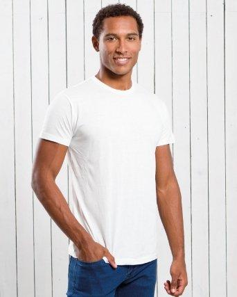 T-Shirt - Regular Hit