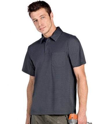 Polo Coolpower Pocket