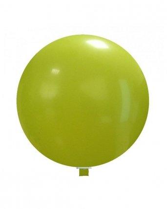 Pallone gigante 95 cm