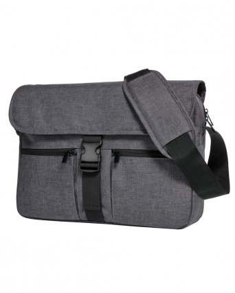 Borsa Fashion Notebook bag