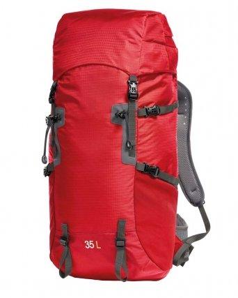 Zaino Mountain Trekking backpack