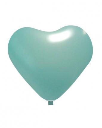 Pallone gigante Cuore 65 cm