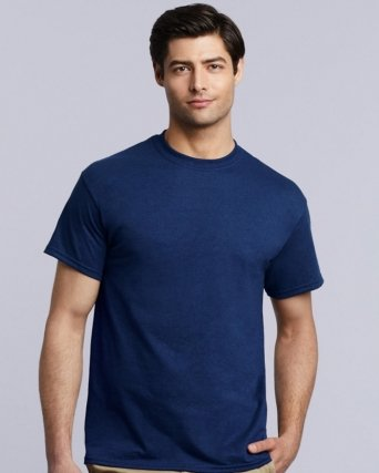 T-shirt DryBlend®