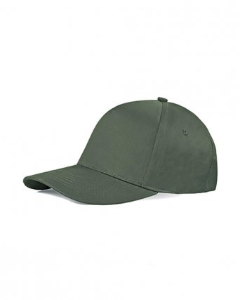 CAPPELLO BASIC GOLF