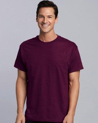 T-shirt Gildan Heavy Cotton