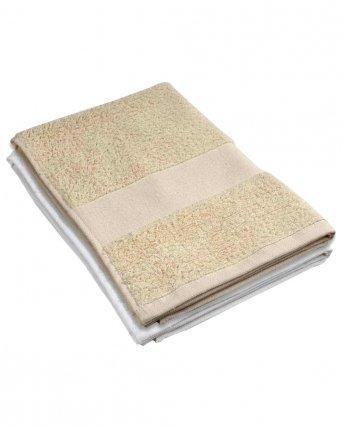 Asciugamano in cotone extra 40 x 60 cm
