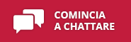 Chat Button Start